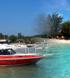 Fast-boat-gili-lembongan-roundtrip