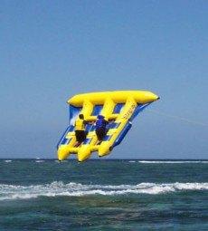 Flying-Fish---Bali