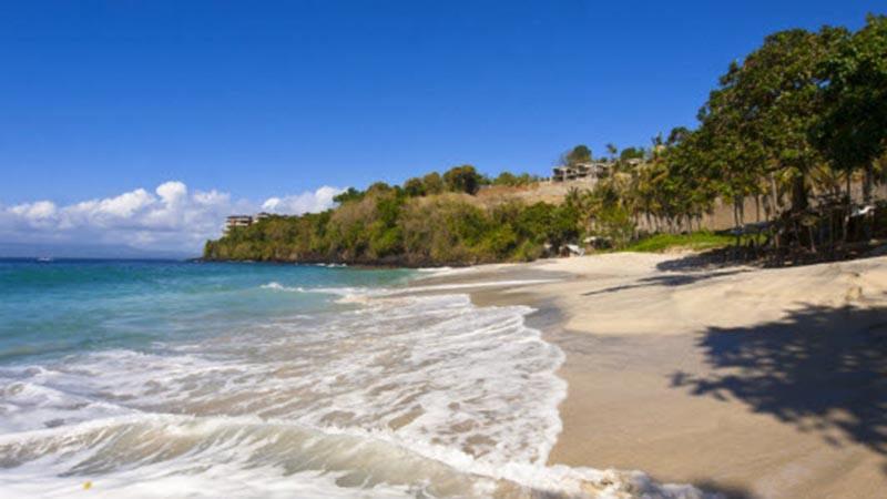 the most beautiful beaches in bali thingstodoinbalicom