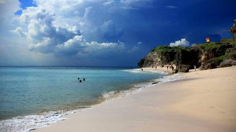 bali-green-bowl-beach