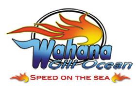 wahana-gili-ocean-logo