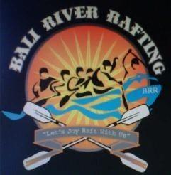 BRR-logo
