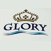 GloryFastBoat_Logo