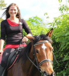 Horse-Riding-Bali