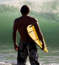 Surf-Course---Bali