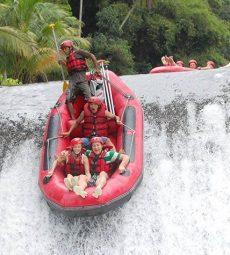 white-water-rafting-06