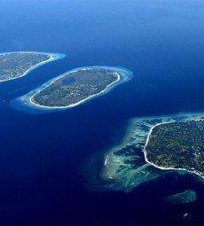 gili-island-speedboat-ticket