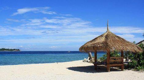 Giil islands: Gili Meno is the most relaxed of Gili islands